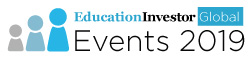 EI-Events_Events2019